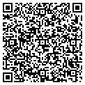 QR code with Denali Fur & Leather contacts
