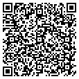 QR code with Hobbs Beauty Shop contacts