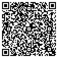QR code with Sexton Foods contacts