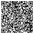 QR code with Jenkins Law Firm contacts