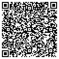 QR code with Norman Merle Cosmetic & Gift contacts