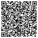 QR code with Baptist Home Care contacts