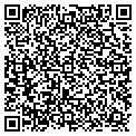 QR code with Blake's Furniture & Appliances contacts