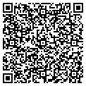 QR code with Midsouth Flying Service Inc contacts