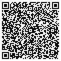 QR code with Alaska Adventure Media contacts