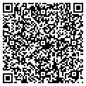 QR code with In Community Home Therapy contacts