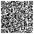 QR code with April M Rye contacts