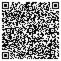 QR code with Mike's Paint Works & Collision contacts