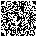 QR code with Darling Store Fixtures contacts