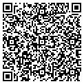 QR code with Hastings Elementary School contacts