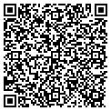 QR code with R JS Complete Automotive contacts