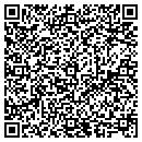 QR code with ND Tool & Machine Co Inc contacts