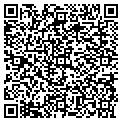 QR code with Tony Turinsky Insurance Inc contacts