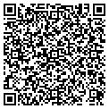 QR code with Magic Hills Public Golf Course contacts
