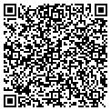 QR code with Mountain View City Yard contacts