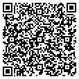 QR code with Rauls Construction contacts