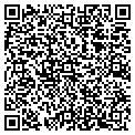 QR code with Holtons Trucking contacts