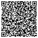 QR code with C & S Gun & Pawn Shop Inc contacts
