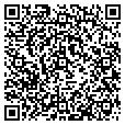QR code with Mount Ida Cafe contacts