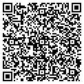 QR code with Coffman Investment Inc contacts
