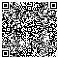 QR code with Greenwood Cleaners & Laundry contacts