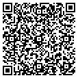 QR code with CTI contacts