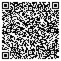 QR code with SIR LOINS INN contacts