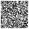 QR code with Martin L Stouffer contacts