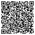 QR code with Angles Hair Salon contacts