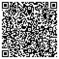 QR code with Southeastern Diamond Brokers contacts