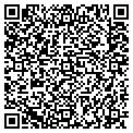 QR code with Thy Word Christian Book Store contacts
