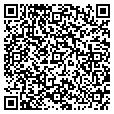 QR code with Classic Tours contacts