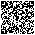 QR code with John Shadrach contacts