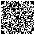 QR code with Brothers Arvis Farm contacts