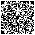 QR code with Wildcat Shoals Resort contacts