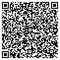 QR code with Arkansas Insulation LLC contacts