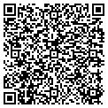 QR code with Vinewood Animal Hospital contacts