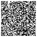 QR code with Imperial Homes Social Services Center contacts