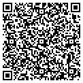 QR code with Tanglewood Farms contacts