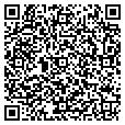 QR code with Marco Park contacts