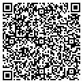 QR code with R & B Enterprises LLC contacts