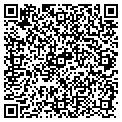 QR code with Midway Baptist Church contacts