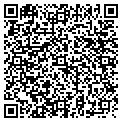QR code with Greer Dental Lab contacts