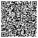 QR code with Mark Alan Peoples Plc contacts