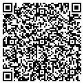 QR code with North Little Rock Post Office contacts