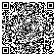 QR code with MWC contacts