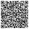QR code with Nutt's Beauty Center contacts