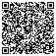 QR code with 62 Recycling contacts