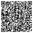 QR code with Reps Limited contacts