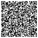 QR code with Christ-The Hills United Mthdst contacts